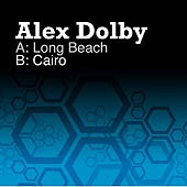 "Alex Dolby ""Long Beach&quot"