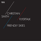 "Christian Smith ""Flyertalk / Friendly Skies&quot"