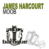 "James Harcourt ""Moob&quot"