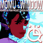 "Momu Feat Alysoun Quinby ""Window&quot"