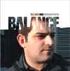 Anthony Pappa Balance 006 Anthony Pappa : Finding Balance