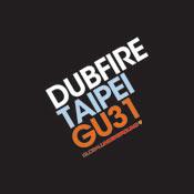 Dubfire Global Underground 031 Taipei Dubfire - Global Underground: 031 - Taipei