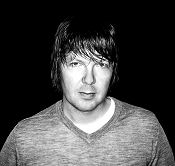 John Digweed 175 John Digweed - Renaissance Presents: Transitions