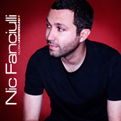 Nic Fanciulli Global Underground DJ 001 Nic Fanciulli - Global Underground: DJ 00