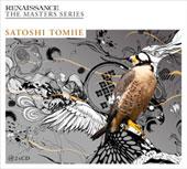 Satoshi Tomiie Renaissance Presents The Masters Series Volume 11 Satoshi Tomiie - Renaissance Presents: The Masters Series Volume 1