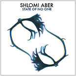 Shlomi Aber State Of No One Shlomi Aber - State Of No One