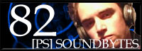 sound bytes volume 82 SoundBytes Volume 8