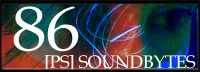 sound bytes volume 86 SoundBytes Volume 8